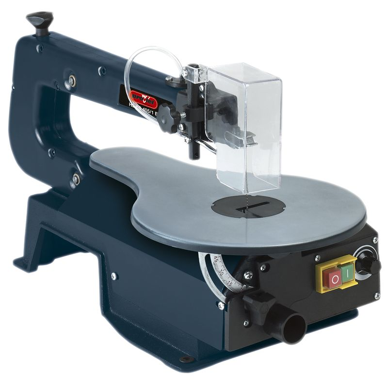 Productimage Scroll Saw HDKS 405/1 E
