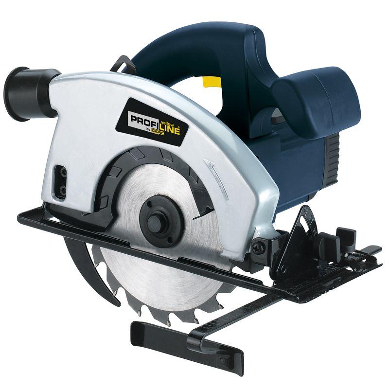 Productimage Circular Saw YPL 1200