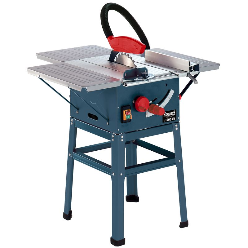 Productimage Table Saw TK 1500 UV