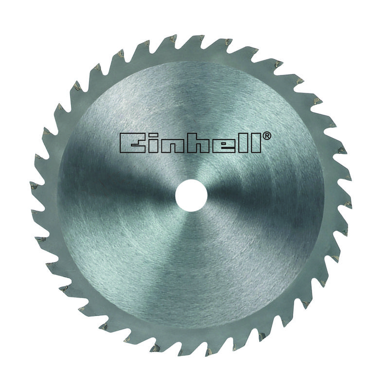 Productimage Stationary Saw Accessory TCT saw blade 250x30x3.2mm 36T