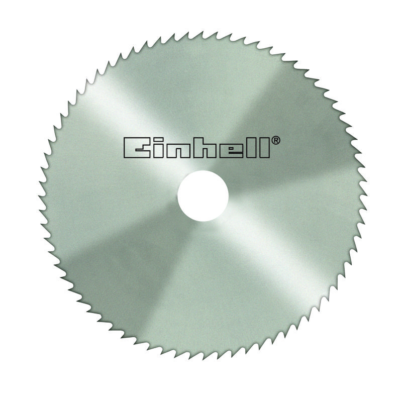 Productimage Stationary Saw Accessory CV saw blade 200x16x2.4mm 72T