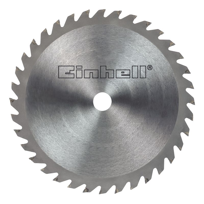 Productimage Log Cutting Saw Accessory TCT saw blade 400x30x3.0mm 40T