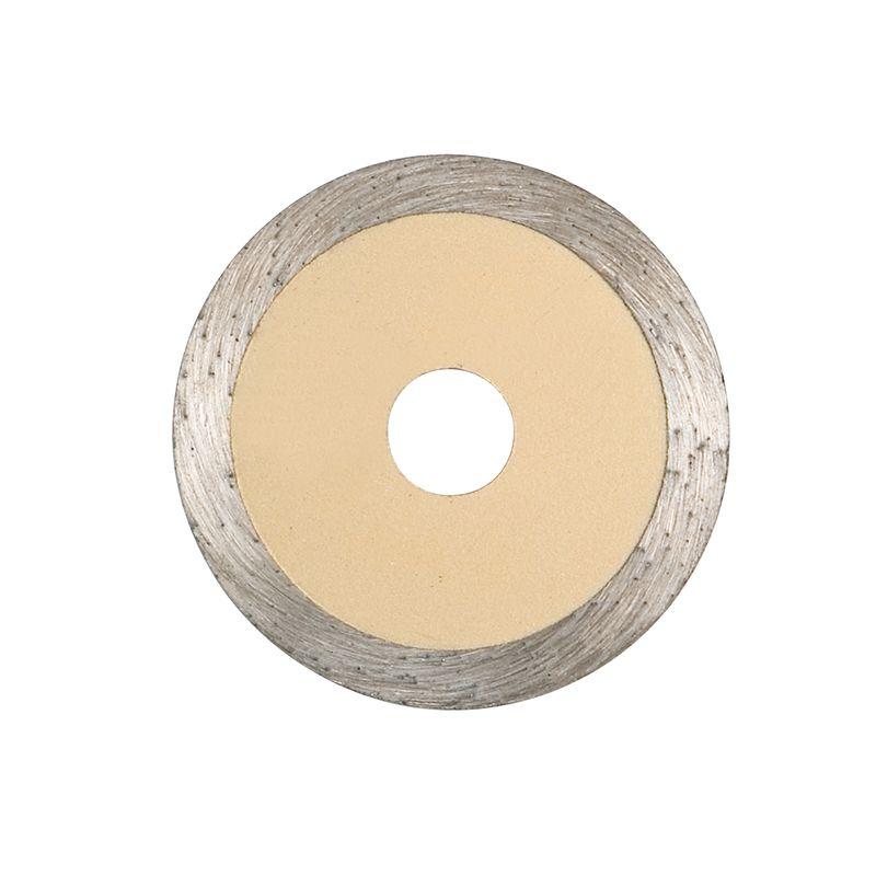 Productimage Mini Circular Saw Accessory 5er Dia-Trennsch.-Set f.BTS400