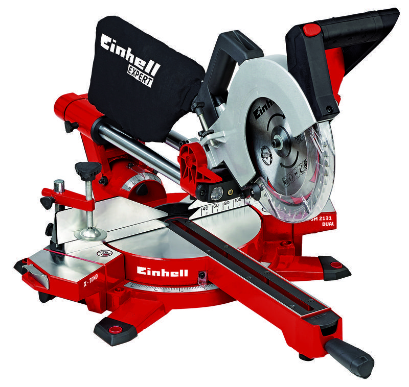Bosch Gcm12sd Miter Saw - An Excellent Miter Saw