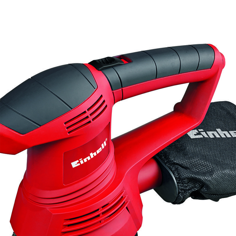 Image result for einhell TC-RS 38 E