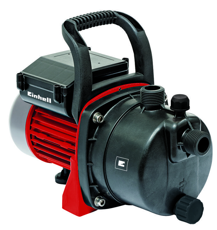 Garden Pump GC GP 6538 Einhell