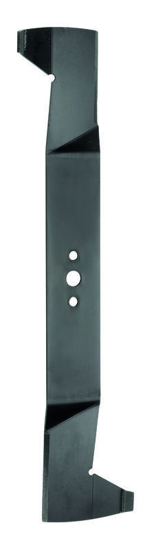 Productimage Lawn Mower Accessory Spare blade for BG-PM 51
