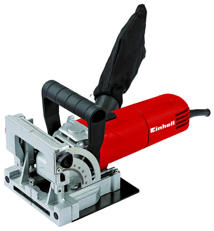 Biscuit Jointer Tc Bj 900 Discover Einhell