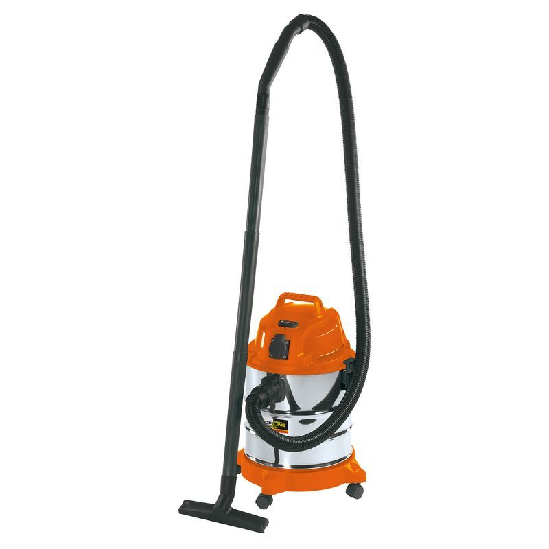 Productimage Wet/Dry Vacuum Cleaner (elect) YPL N.G. 1250
