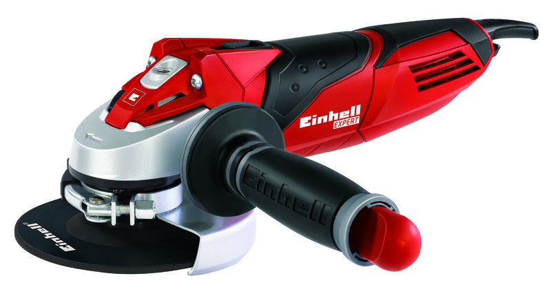Productimage Angle Grinder TE-AG 100; Ex; AUS
