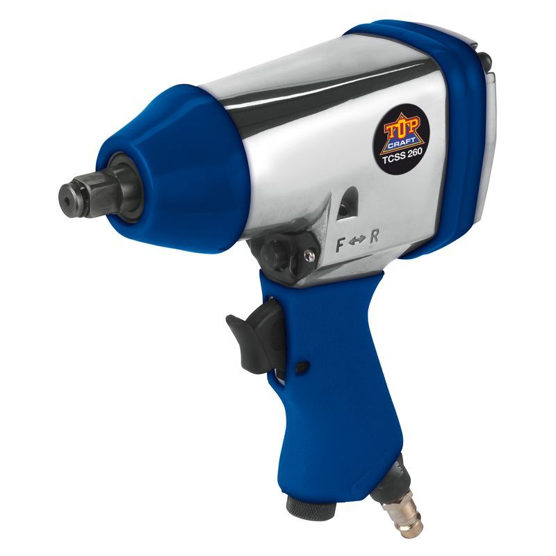 Productimage Impact Wrench (Pneumatic) TCSS 260; EX; E