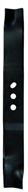 Productimage Lawn Mower Accessory mulching blade LE-PM 51 S HW-T