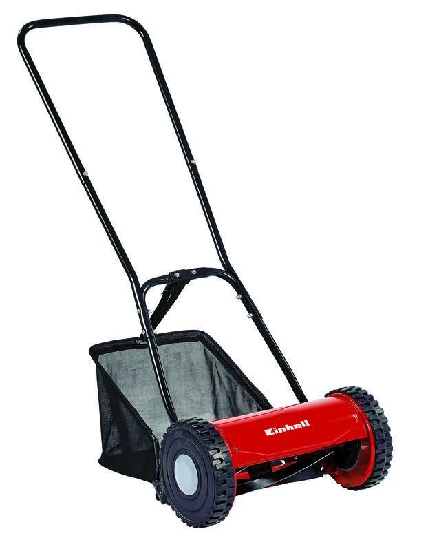 Ruční sekačka na trávu GC-HM 30