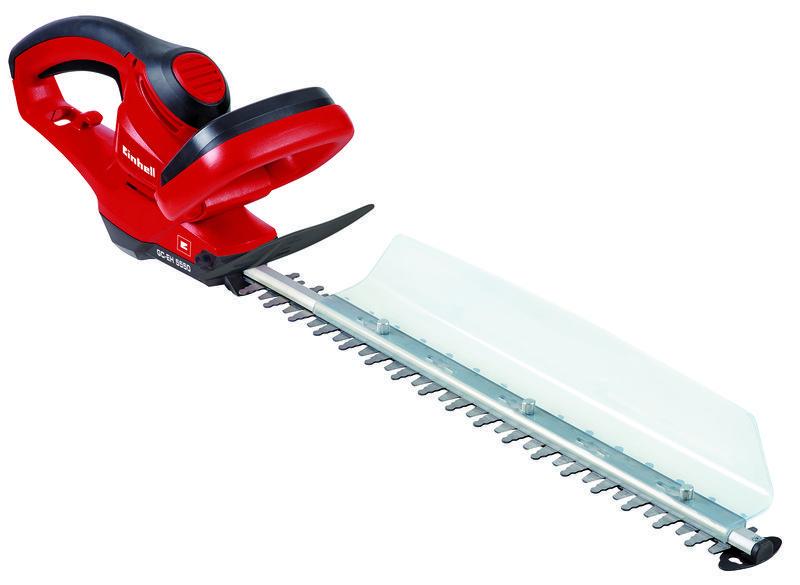 Elektrické nůžky na živý plot GC-EH 5550