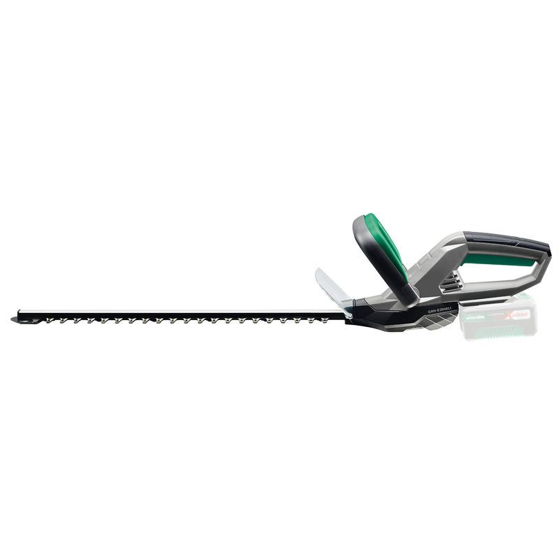 Productimage Cordless Hedge Trimmer GAH-E 2046 Li OA