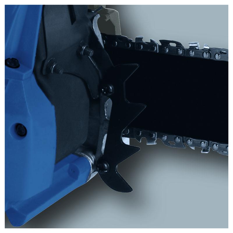 Gelb Tesa T46512550GELB Klebeband 4651 Premium 50 m x 25 mm