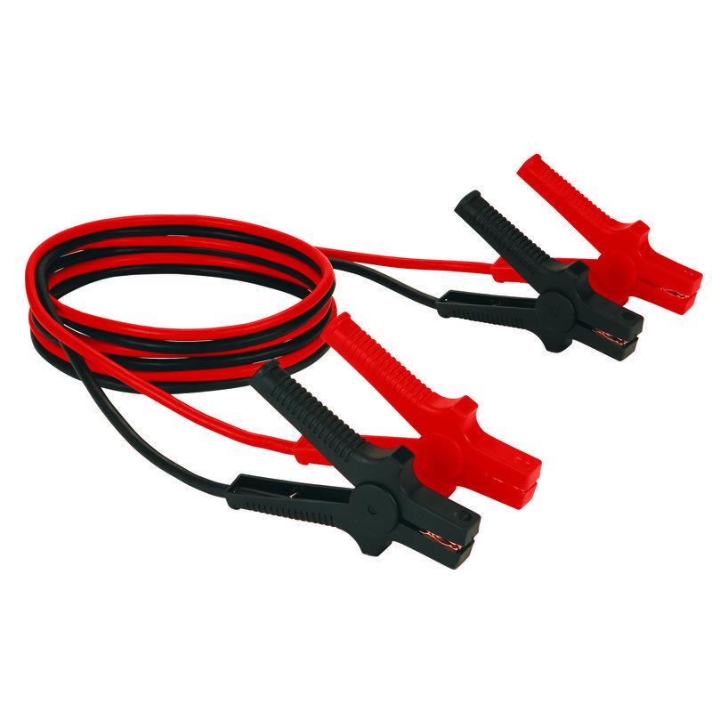 Startovací kabel BT-BO 25/1 A