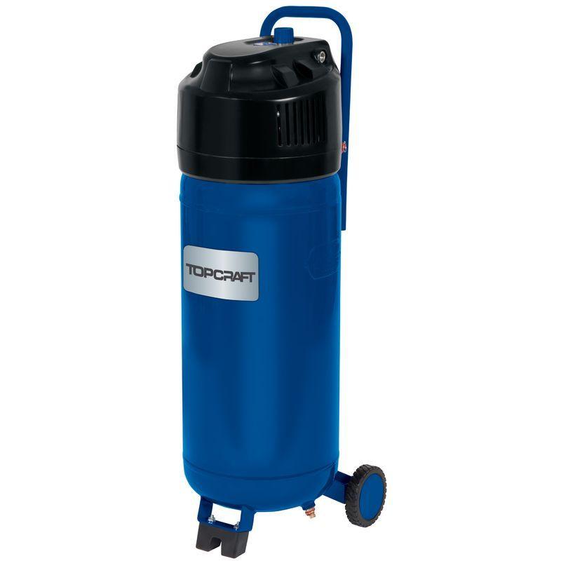 Productimage Air Compressor TCK 241/50; EX; BE