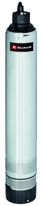 Hlubinné čerpadlo GC-DW 1000 N
