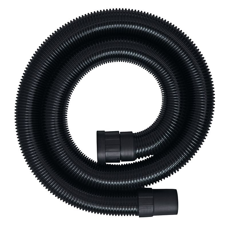 Productimage Wet/Dry Vacuum Cleaner Access. 5 tlg. Zubehör-Set 64mm