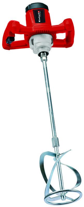 Míchadlo lepidel a malty TC-MX 1200 E