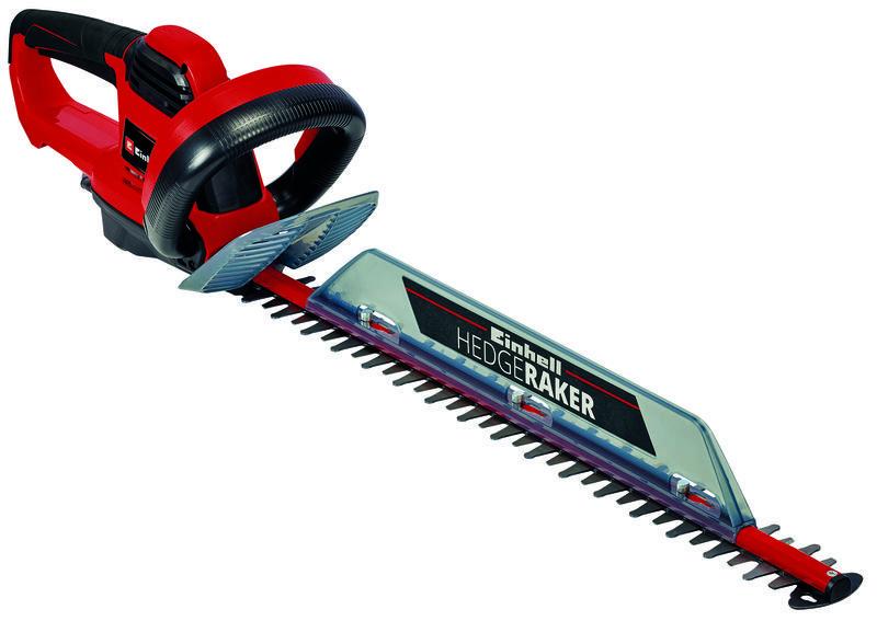 Elektrické nůžky na živý plot GC-EH 6055/1