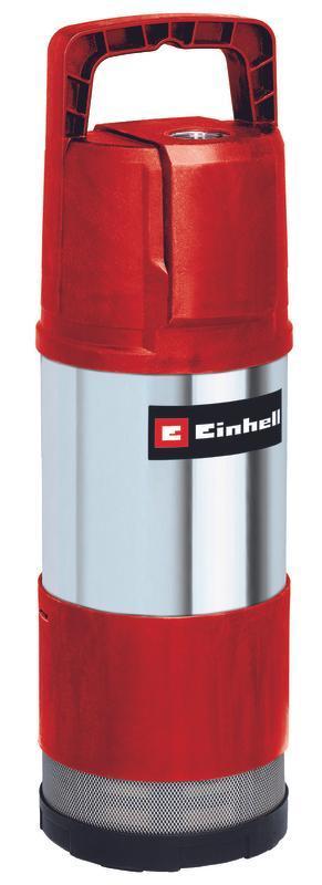 Ponorné tlakové čerpadlo GE-PP 1100 N-A