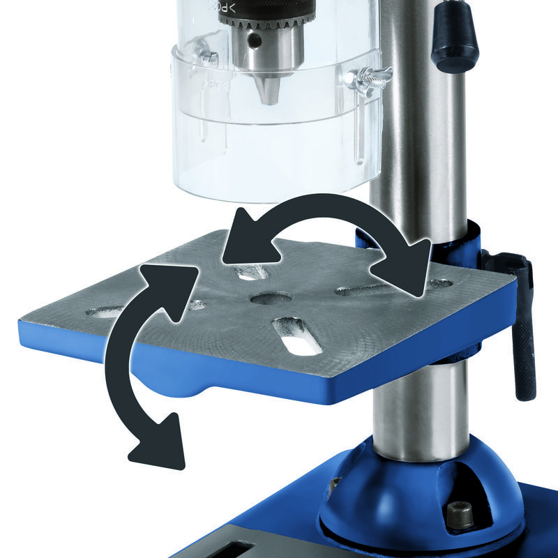 Foot Switch For Bench Grinder