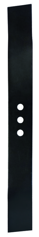 Productimage Lawn Mower Accessory spare blade GC-PM 46 S HW-T