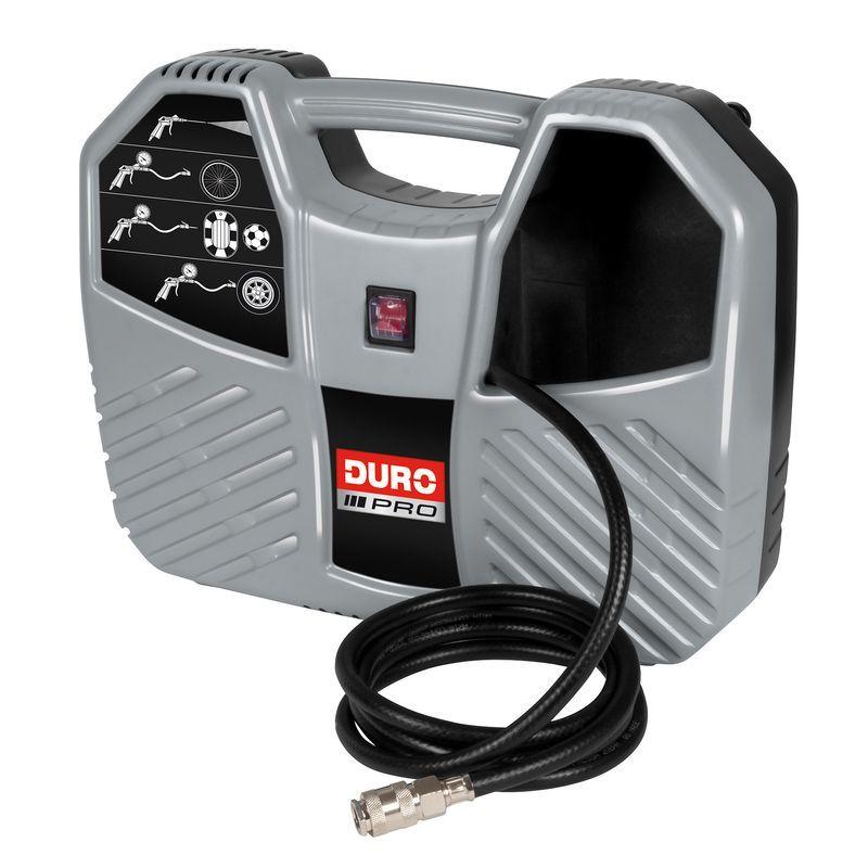 Productimage Air Compressor D-AC 193