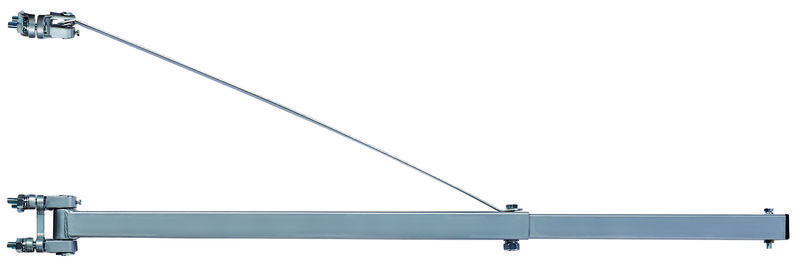 Výkyvné rameno SA 1100