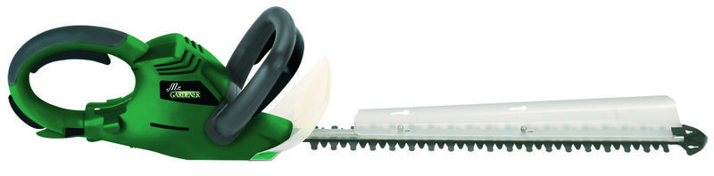 Productimage Electric Hedge Trimmer EH 6053