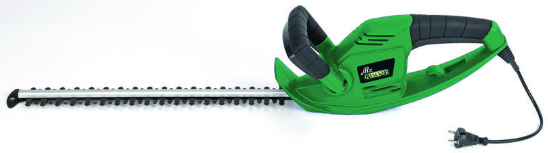 Productimage Electric Hedge Trimmer EH 5747