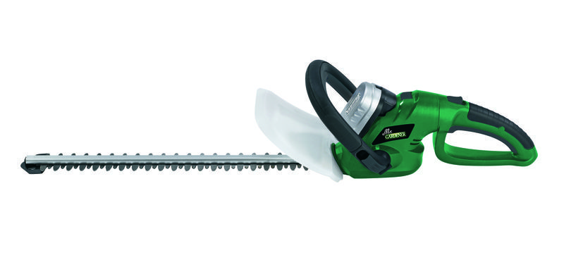 Productimage Cordless Hedge Trimmer AH 18 Li