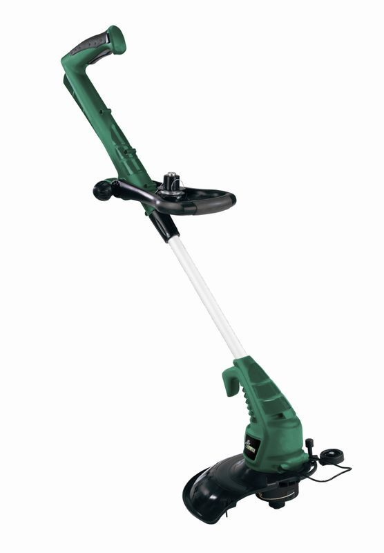 Productimage Electric Lawn Trimmer RT 4530 TA