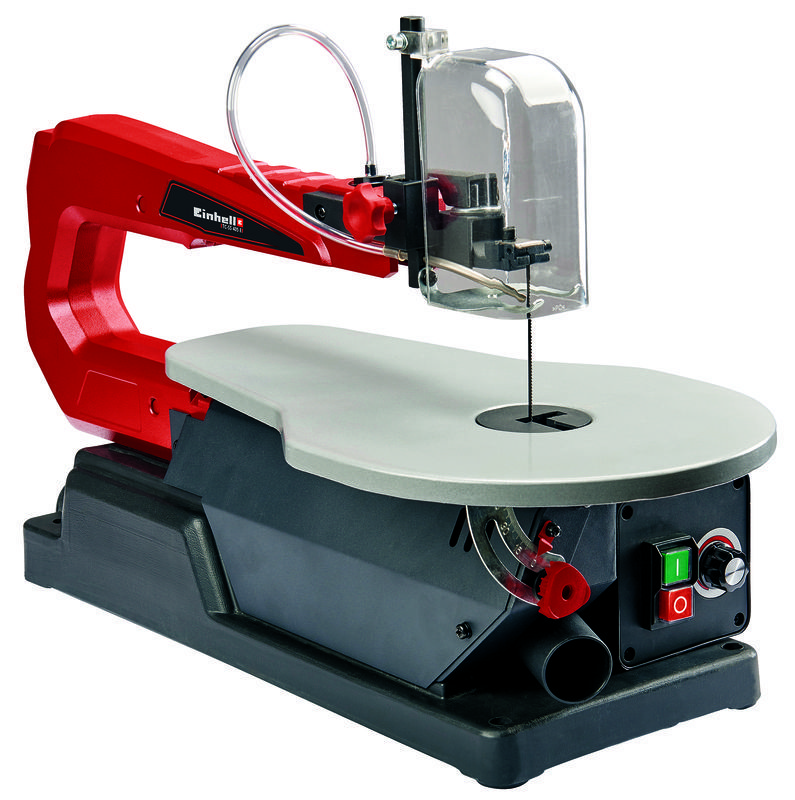 Productimage Scroll Saw TC-SS 405 E