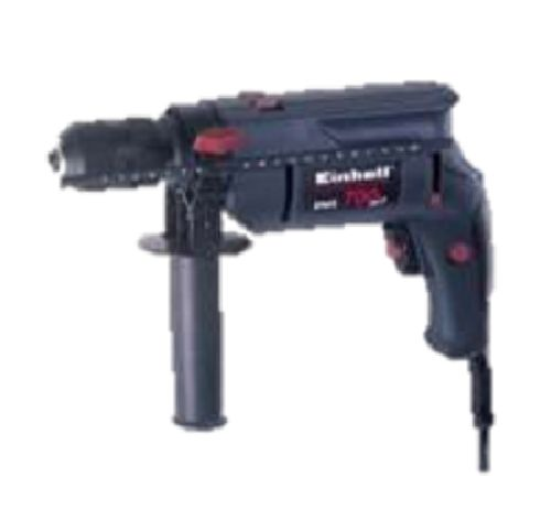 Productimage Impact Drill PDM 600 Powercraft     GB