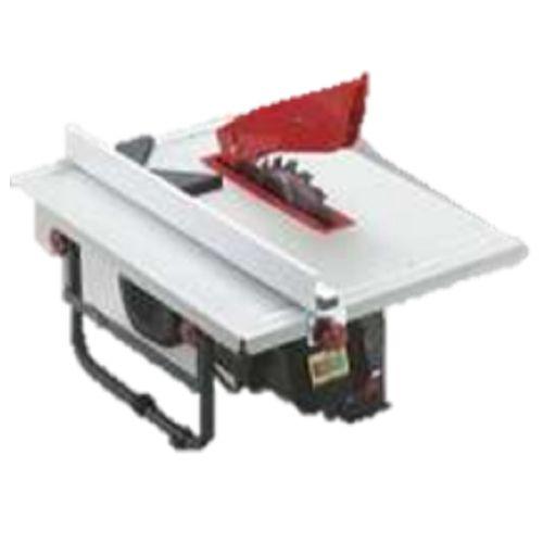 Productimage Table Saw TS 720/1  Powercraft UK
