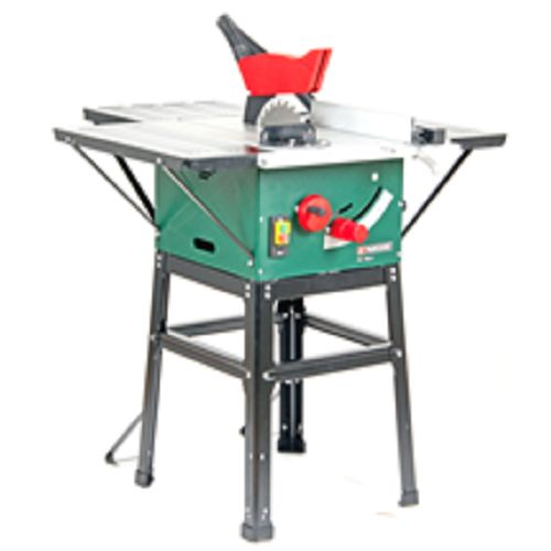 Productimage Table Saw PTK 1700 A1 (LB 4)