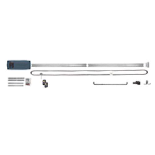 Productimage Garage Door Opener TA 70 Luxus -Parkside-     -GB