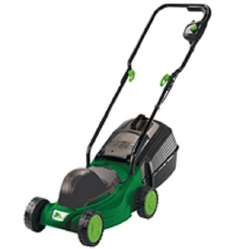 Productimage Electric Lawn Mower GLEM 1030; EX; UK