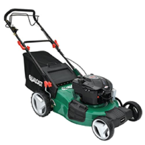 Productimage Petrol Lawn Mower QG-PM 51 S B&S; EX; UK
