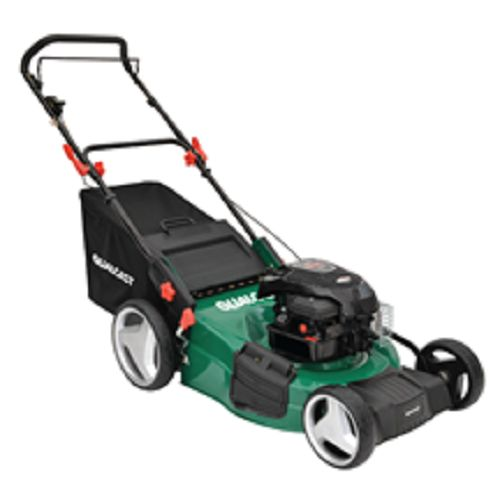 Productimage Petrol Lawn Mower HQ-PM 48 B&S; EX; UK