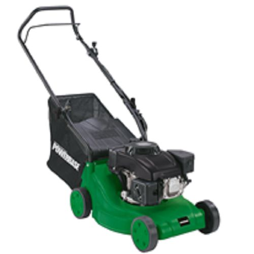 Productimage Petrol Lawn Mower PBPM 40P