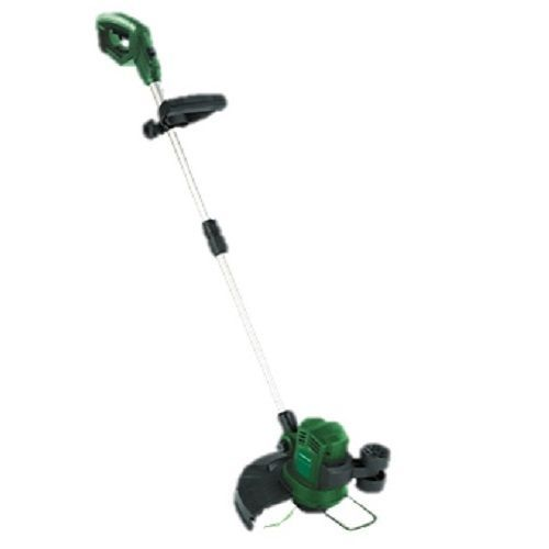 Productimage Electric Lawn Trimmer GLT 5529; EX; UK