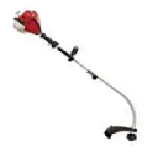 Productimage Petrol Lawn Trimmer SGT 26; Ex; UK