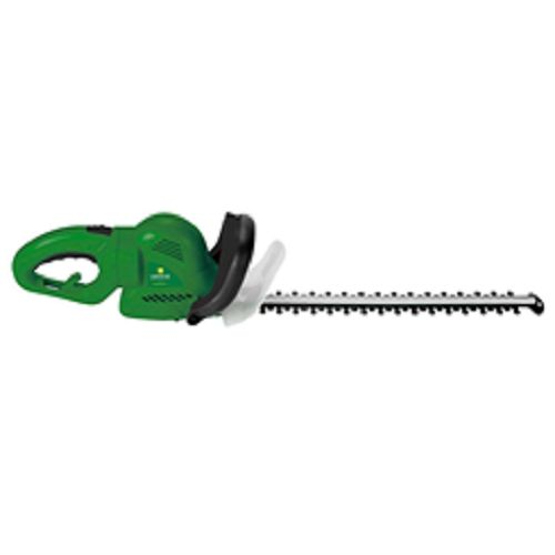 Productimage Electric Hedge Trimmer GLHT 680; EX; UK