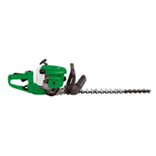 Productimage Petrol Hedge Trimmer GLPHT 26; Ex; UK