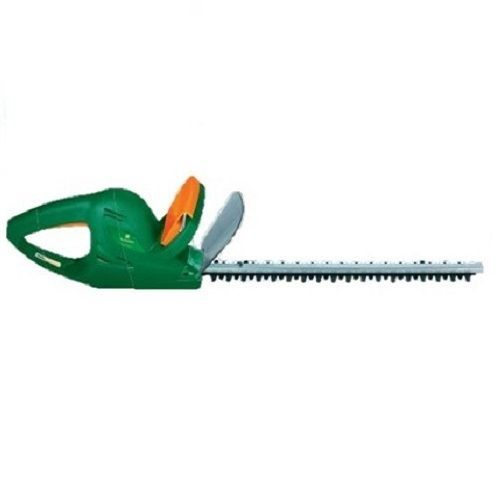 Productimage Electric Hedge Trimmer GLHT 551; EX; UK