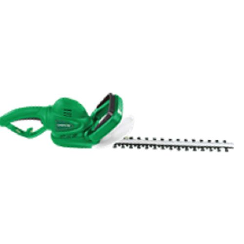 Productimage Electric Hedge Trimmer GLHT 6051; EX; UK